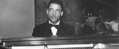 Teddy Wilson - Artiste de Jazz