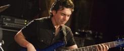 Adam Nitti - Bassiste de Jazz
