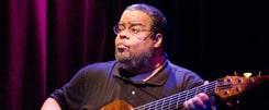 Anthony Jackson - Bassiste de Jazz
