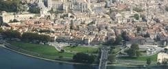 Avignon - Bar de Jazz