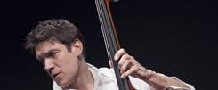 Ben Allison - Bassiste de Jazz