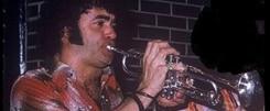 Bill Chase - Trompetiste de Jazz