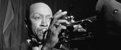 Bill Coleman - Trompettiste de JAzz