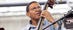 Bob Cranshaw - Bassiste de Jazz