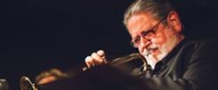 Bobby Shew - Trompettiste de Jazz