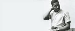 Booker Little - trompettiste de Jazz