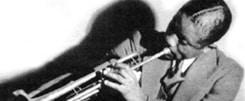 Bubber Miley - Trompettiste de Jazz