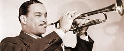 Buck Clayton - Trompettiste de Jazz