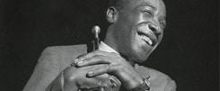 Carmell Jones - Trompettiste de Jazz