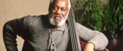 Charlie Biddle - Bassiste de Jazz