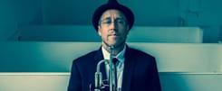Dave Douglas - Trompettiste de Jazz