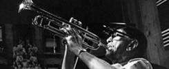 'Doc' Cheatham - Trompettiste de Jazz