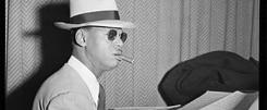 Earl Hines - Pianiste de Jazz