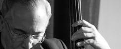 Eddie Gomez - Bassiste de Jazz