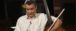 Edgar Meyer - Bassiste de Jazz