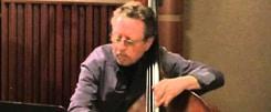 George Mraz - Bassiste de Jazz
