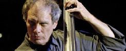 Glen Moore - Bassiste de Jazz