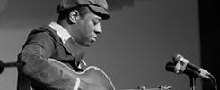 Grant Green - Trompettiste de Jazz