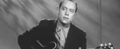 Hank Garland - guitariste de Jazz