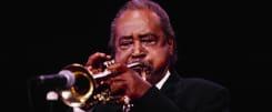 Harry 'Sweets' Edison - Trompetiste de Jazz