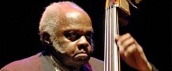 Henry Grimes - Bassiste de Jazz