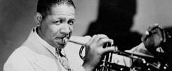 Henry 'Red' Allen - Trompetiste de Jazz