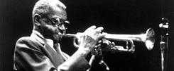 Jabbo Smith - Trompettiste de Jazz