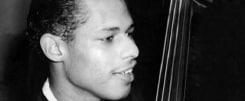 Jimmy Blanton - Bassiste de Jazz