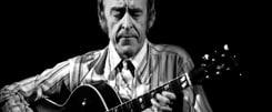 Jimmy Raney - guitariste de Jazz