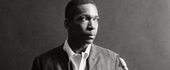 John Coltrane - Artiste de Jazz