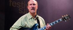 John Scofield - guitariste de Jazz
