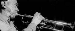 Johnny Coles - trompettiste de Jazz