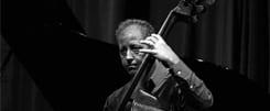 Kermit Driscoll - Bassiste de Jazz