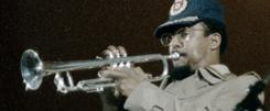 Lester Bowie - Trompetiste de Jazz