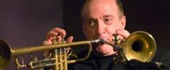 Lew Soloff - trompettiste de Jazz