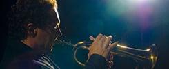 Mark Isham - Trompettiste de Jazz