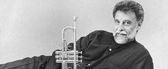 Marvin Stamm - Trompettiste de Jazz
