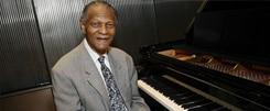 McCoy Tyner - Pianiste de Jazz