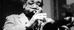 Nat Adderley - Trompetiste de Jazz