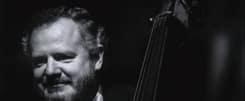 Niels-Henning Orsted Pedersen - Bassiste de Jazz
