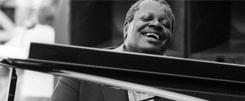 Oscar Peterson - Pianiste de Jazz