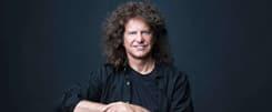 Pat Metheny - Guitariste de Jazz