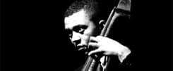 Paul Chambers - Bassiste de Jazz