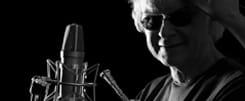 Phil Driscoll - Trompettiste de Jazz