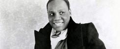 Punch Miller - Trompettiste de Jazz