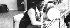 Ray Nance - Trompettiste de Jazz