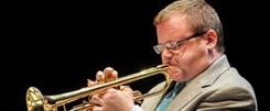 Ryan Kisor - Trompettiste de Jazz