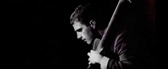 Scott LaFaro - Bassiste de Jazz