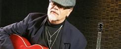 Steve Hunter - Bassiste de Jazz