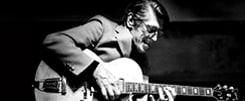 Tal Farlow - guitariste de Jazz